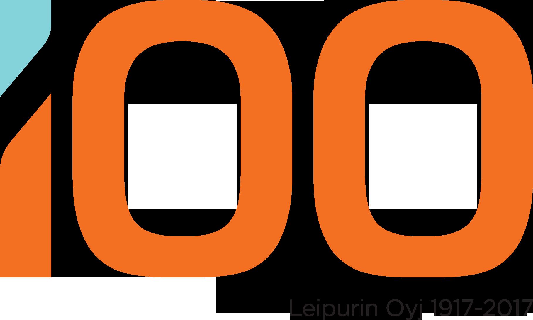 100v_logo_4-color_rgb.png