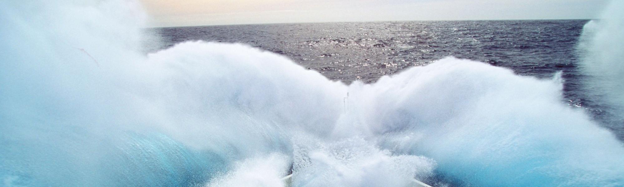 waves-bg-416161-edited.jpg