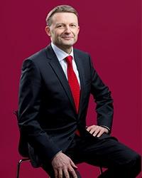 Mikael Laine