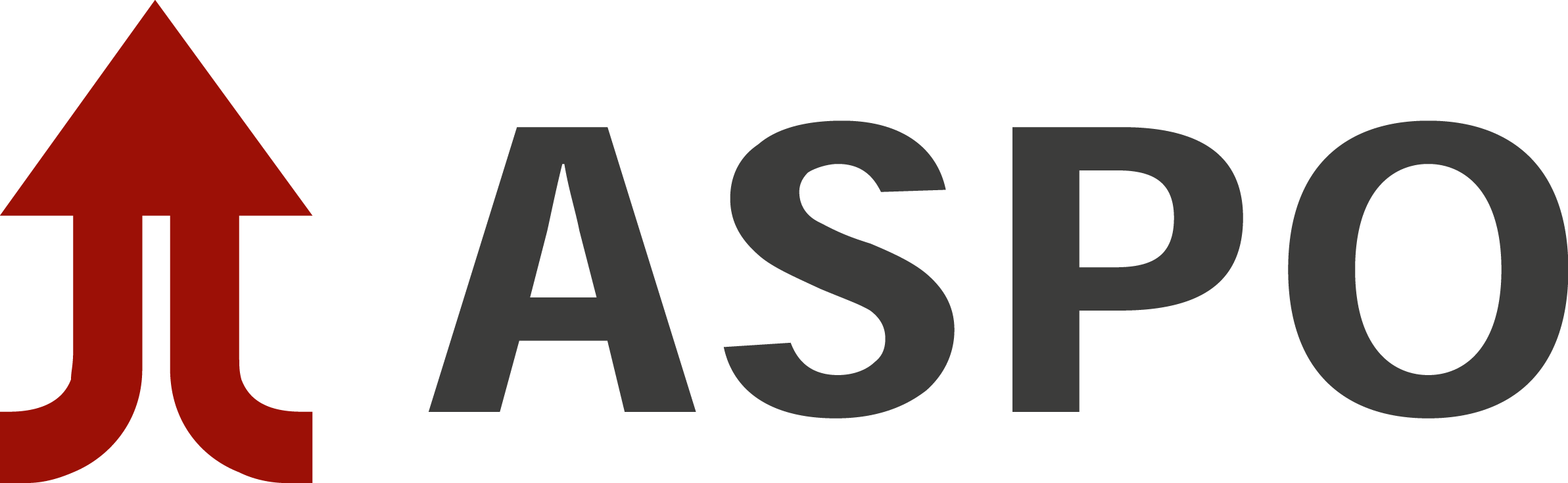 Aspo logo